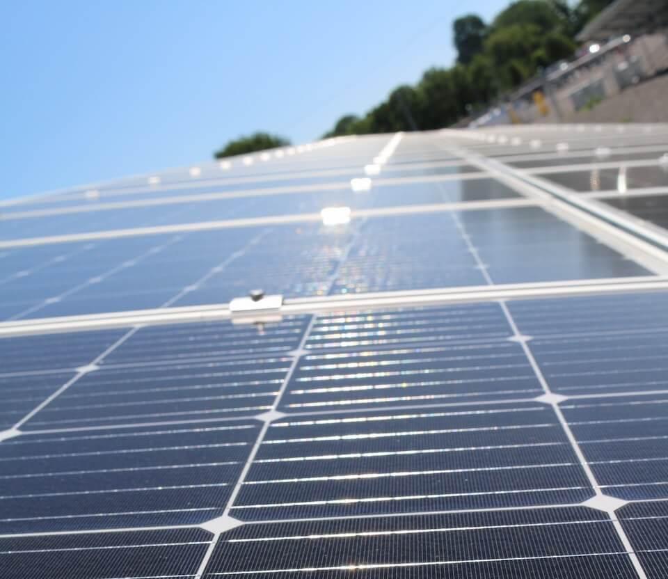 solar panel cost per watt