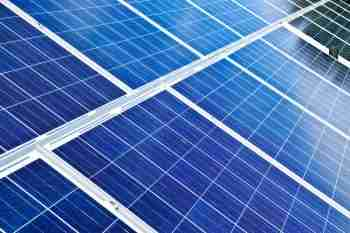 The Top Solar Panel Brands For Commercial & Residential Installations