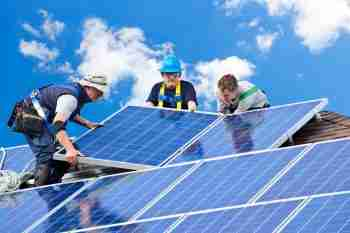 The Pros and Cons of Installing Solar Panels on Your Property